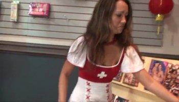 Ivana Sugar - Würzen den Blick